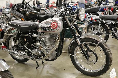 1959 BSA Gold Star 1.JPG