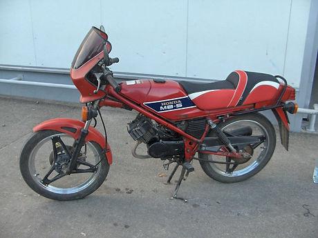 1982 Honda MB5.jpg