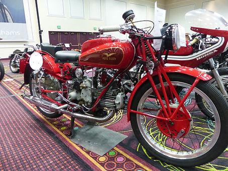 1938 Moto Guzzi Stradale 1.JPG