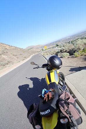 Ride 1.JPG