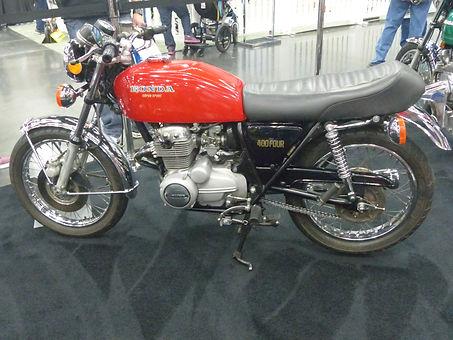 1976 Honda CB400 SS 1.JPG