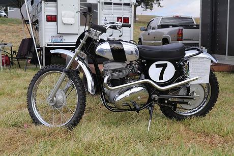 1971 BSA 650 1.JPG