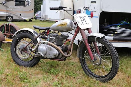 1949 Indian Arrow 1.JPG