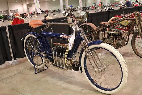 1911 Pierce Four Cylinder 1.JPG