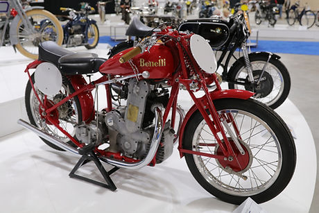 1934 Benelli 500 1.JPG