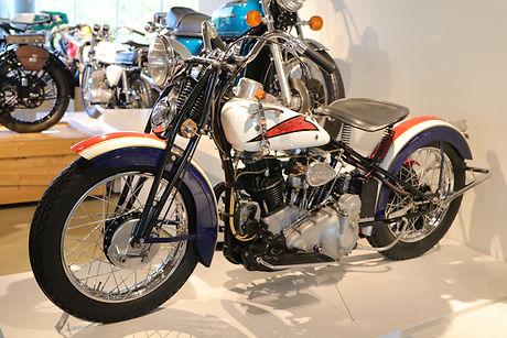 1938 Crocker 1.JPG