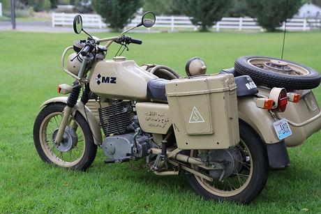 1982 MZ 1.JPG