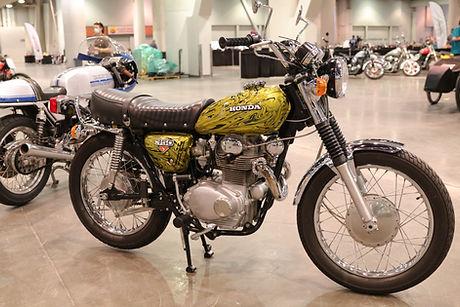 1972 Honda CL350 1.JPG