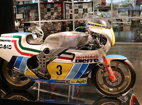 1981 Morbidelli 500 1.JPG