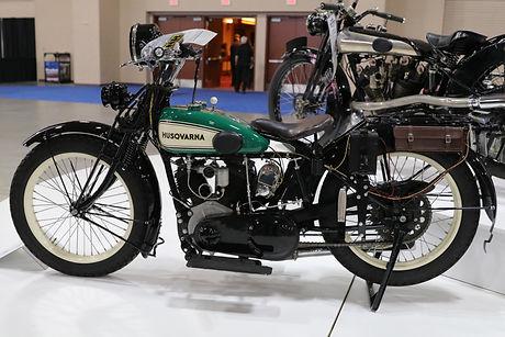 1928 Husqvarna Model 200 1.JPG