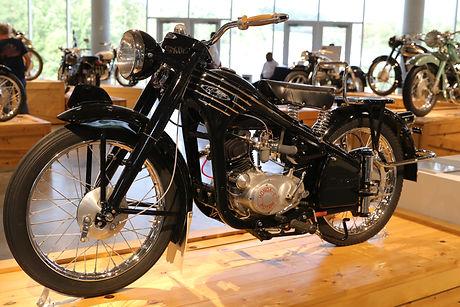 1953 Honda 1.JPG