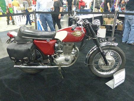 1968 BSA B44 1.JPG