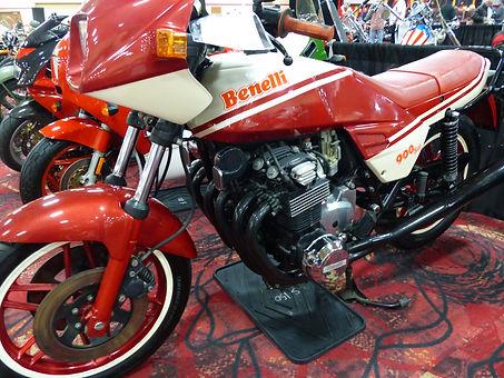 1978 Benelli 900 SEI 1.JPG