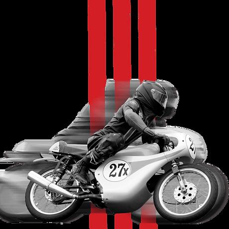 20VINTAGE_WEB_biker.png