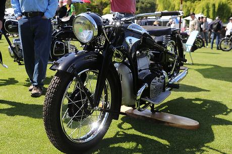 1937 Zundapp K800 1.JPG