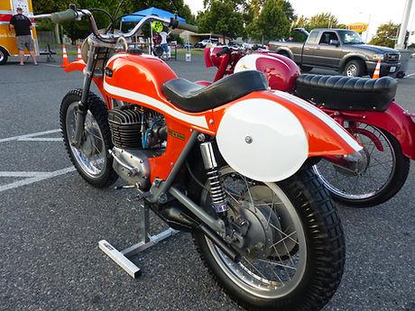1972 Ossa Stiletto TT rear.JPG