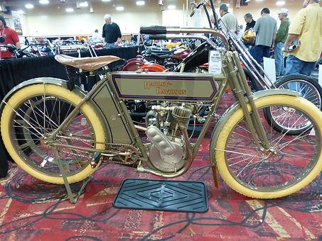 1911 HD 7A 1.JPG