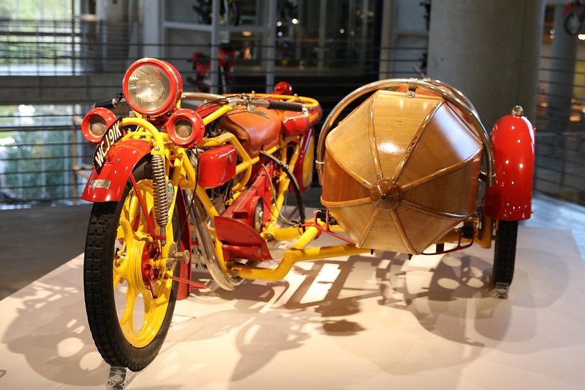 1925 Bohmerland sidecar.JPG