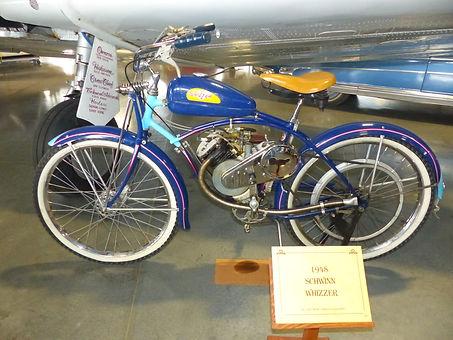 1948 Schwinn Whizzer 1.JPG