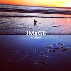 IMG_0518_2014DK