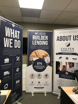 Colten Mortgage Pop Up Banners_2