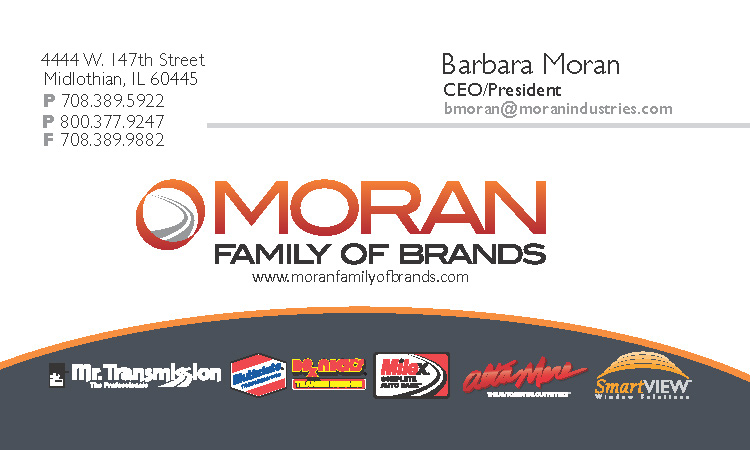 021314 barb biz card FINAL w. bleed