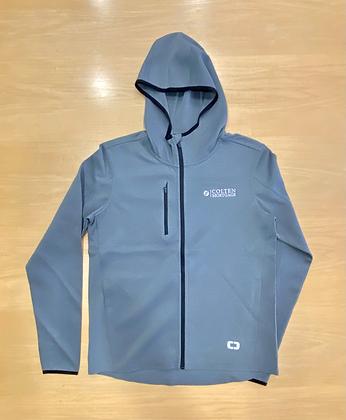 Women's OGIO Endurance Covert Jacket