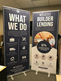 Colten Mortgage Pop Up Banners_4
