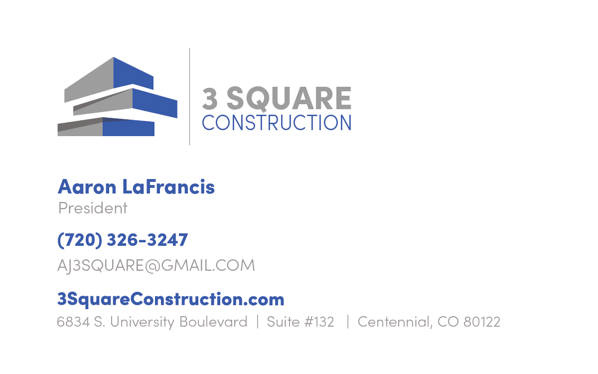 NEW 3 Square_Business Cards_AJ-Denver-v5