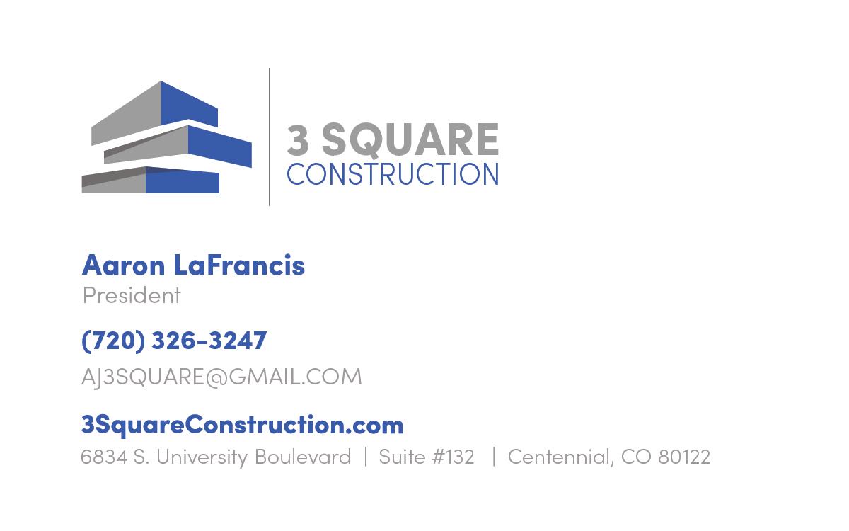 NEW 3 Square_Business Cards_AJ-Denver-v5