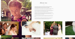 Lauren King Wedding Officiant Site_2