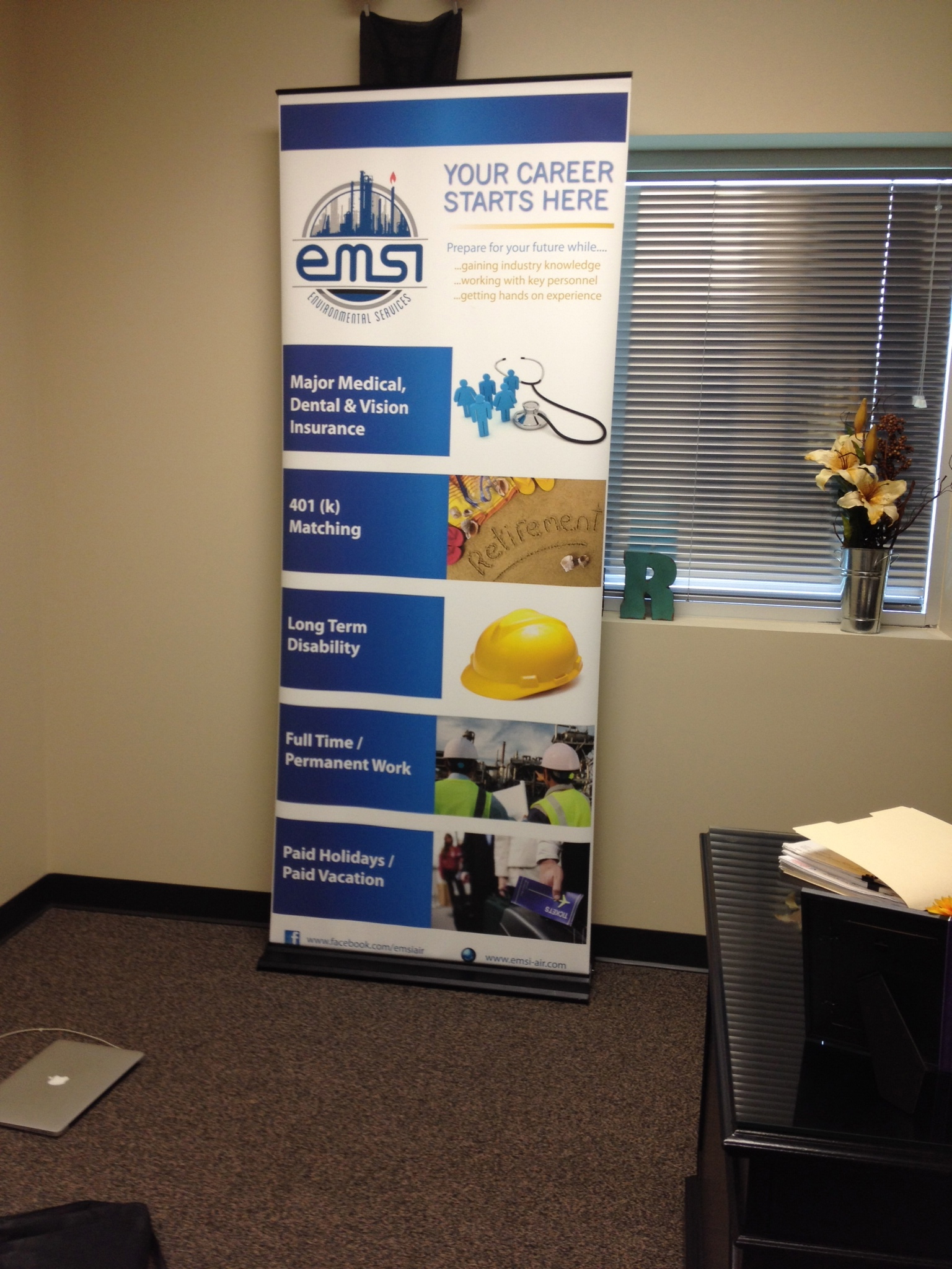 EMSI Banner_2013