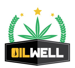 Oil Well Industries Logo_v4