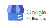 google-my-business-chattanooga-marketing