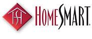 HomeSmart-logo-1.jpg