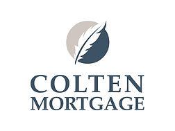 Colten Logo stacked.jpg