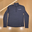 Thumbnail: Men's OGIO Endurance Drive 1/4-Zip Pullover