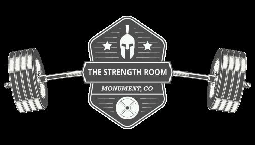 The-Strength-Room-Logo_web-transparent