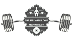 The-Strength-Room-Logo_web-transparent