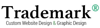 Trademark Design Logo