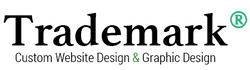 Trademark Design Logo