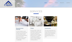 3 Square Construction Website_2