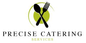 Precise-Catering-Logo_Marcus-McCree