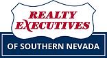 Realty Executives of Southern Nevada-Logo.png