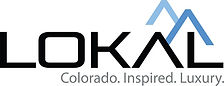 Lokal Homes Logo.jpg