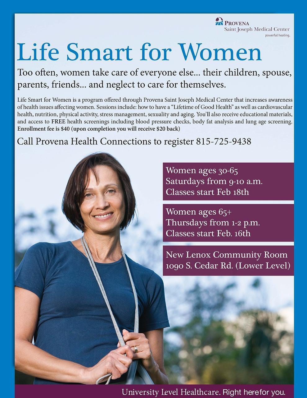 Life+Smart+for+Women+Flyer_v2
