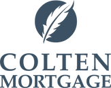 Colten_logo_stacked_blue.png