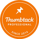 Thumbtack Graphic Design Web Design Dez King