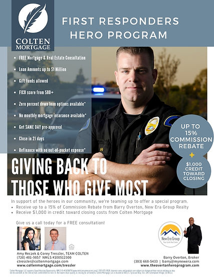 Hero Program Flyer_9.jpg