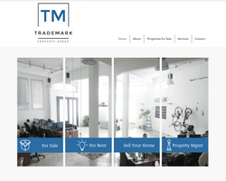 TM Prop Mgmt Website_1